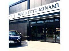 MINI 京都南